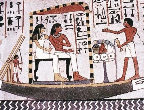 Egypte reizen vergelijken: waar moet u op letten?