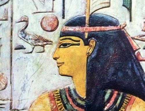 Wat moet u weten als u naar Egypte gaat?