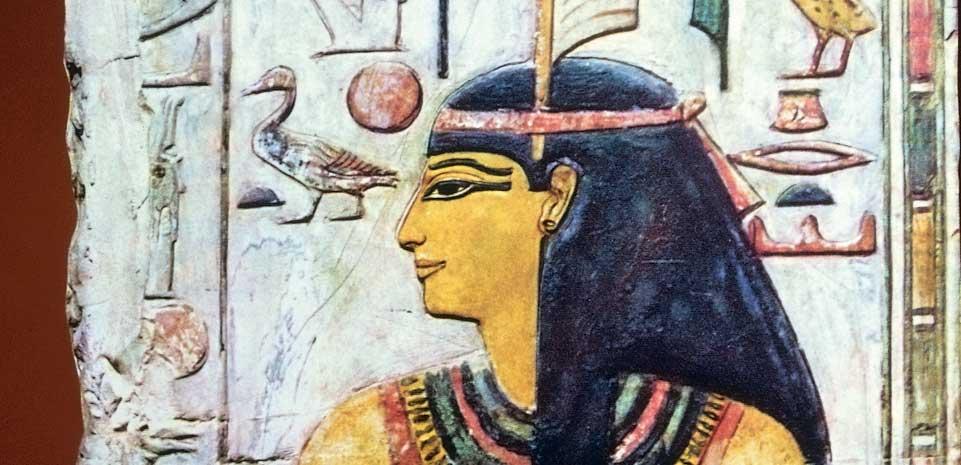 Wat moet u weten als u naar Egypte gaat