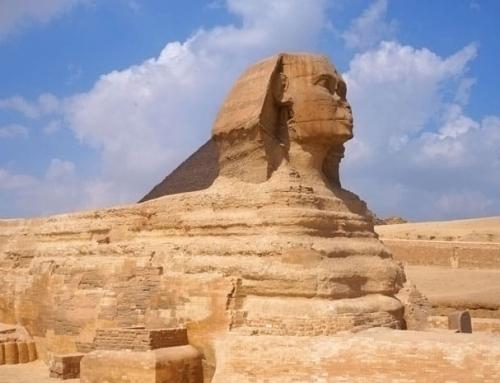 Culturele rondreis Egypte met Dahabiya Nijlcruise & strand